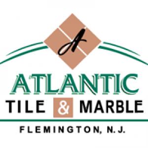Atlantic Tile & Marble