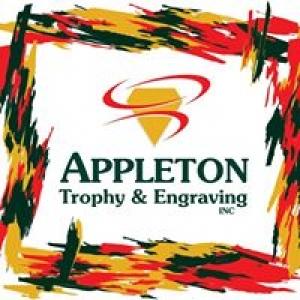 Appleton Trophy & Engravi