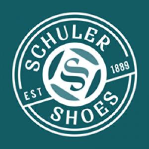 Schuler Shoes: St Louis Park