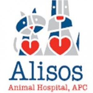 Alisos Animal Hospital