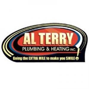 Al Terry Plumbing and Heating Inc