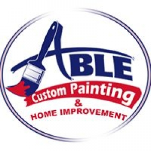 Able Custom Painting