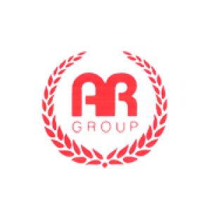 Alpha Realty Group Inc
