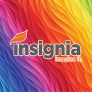 Insignia Designs