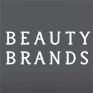 Beauty Brands