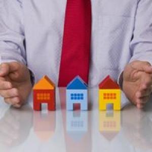 Austin & Austin Insurance Services Inc