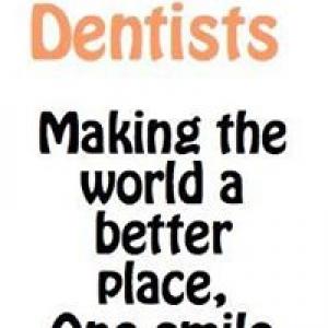 Ajmal Dental Care