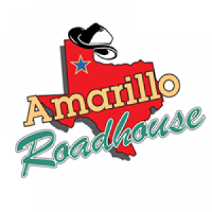 Amarillo Roadhouse