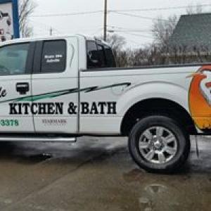 Bayside Kitchen & Bath