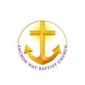 Anchor Way Baptist Church