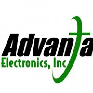 Advantage Electronics