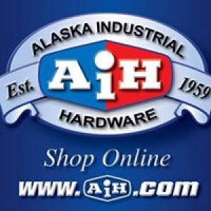 Alaska Industrial Hardware