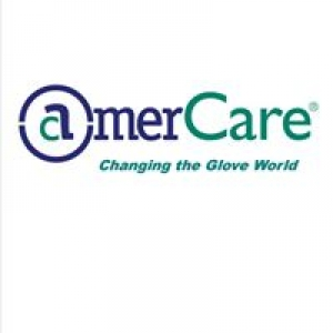 Amercare Inc
