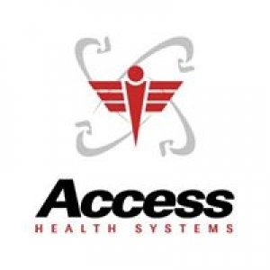 Access Health Systems