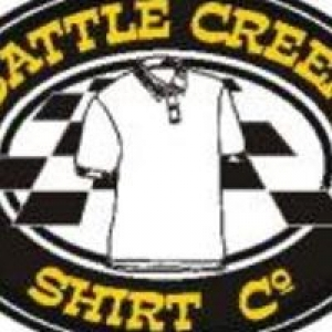 Battle Creek Shirt Co