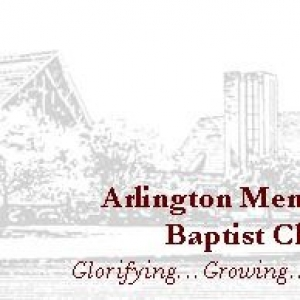 Arlington Memorial Baptist Church