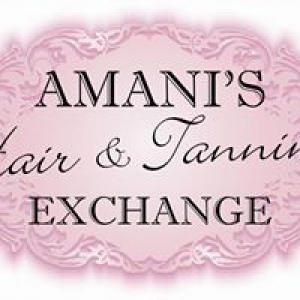 Amani's Hair & Tanning Exchange