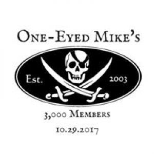 One Eyed Mikes