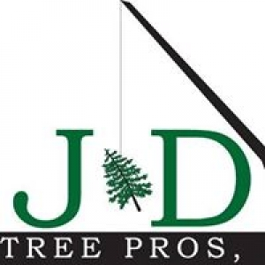 J and D Tree Pros Inc