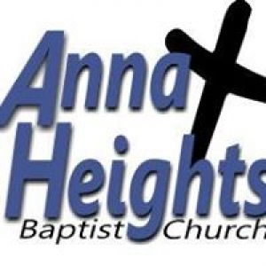 Anna Heights Baptist Church