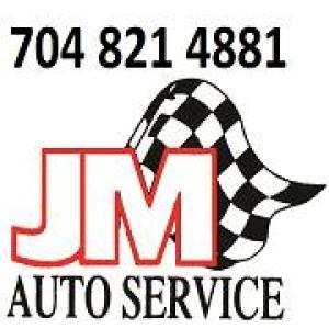 JM Auto Service