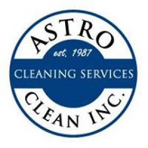 Astro-Clean Inc