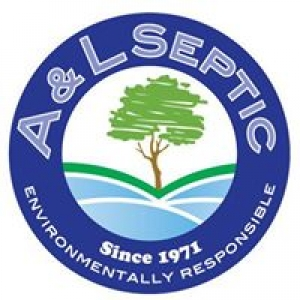A & L Septic Services