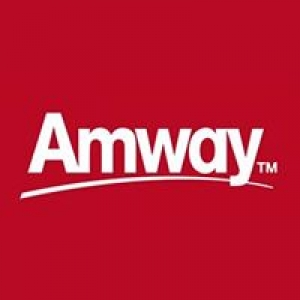Amway Global Independent Business Owner