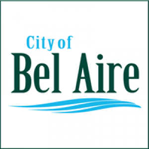 Bel Aire Recreation Complex