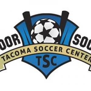 Tacoma Soccer Center