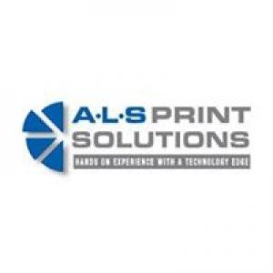 A L S Printing