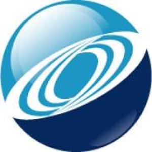 AMC Services Inc