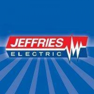 Jeffries Electric