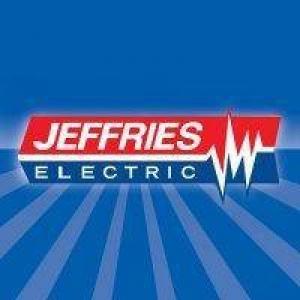 Jeffries Electric