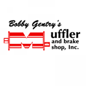 Bobby Gentry's Muffler & Brake Shop