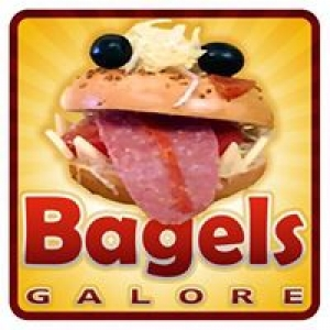 Bagels Galore Inc
