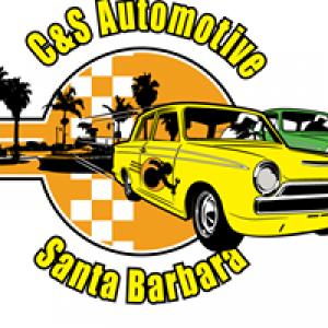 C & S Automotive