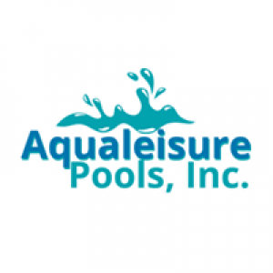 Aqualeisure Pools Inc