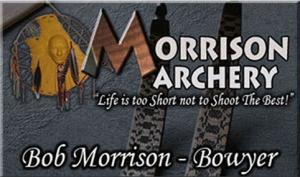 Morrison Archery