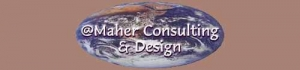 Maher Consulting & Design