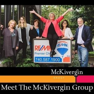 McKivergin Group