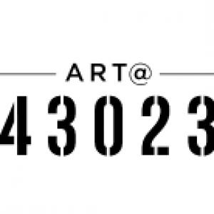 Art @ 43023
