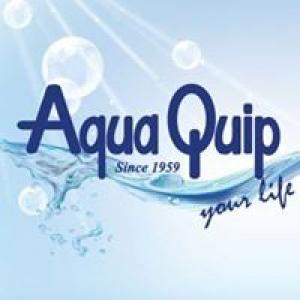 Aqua Quip