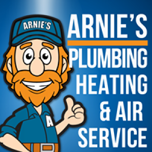 Arnies Plumbing and Heating