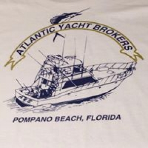 Atlantic Yacht Brokers Inc