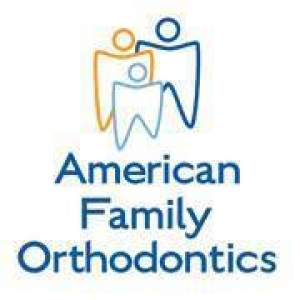 American Family Orthodontics