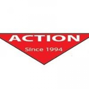 Action Computers Inc