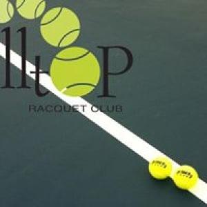 Hilltop Racquet Club