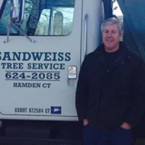 Sandweiss Tree Service Inc