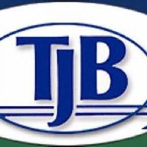 TJB-INC Landscape & Drainage Contractor